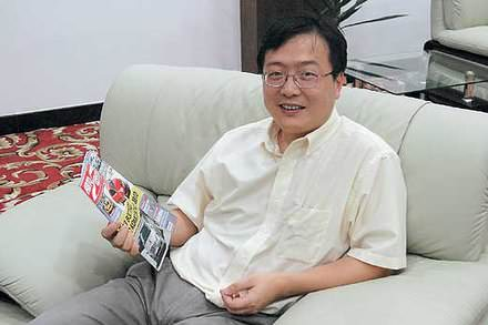 Чери корпоративный имидж китайского завода Chery