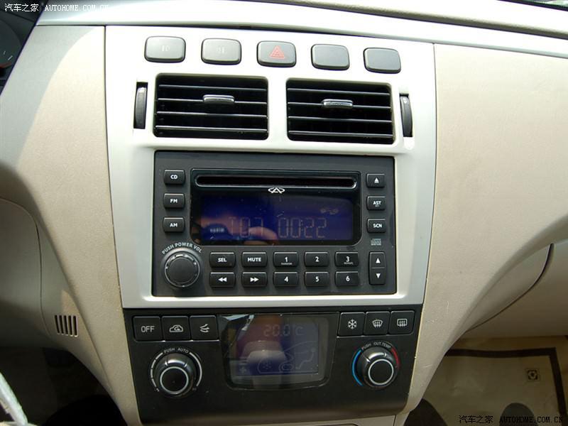 Инструкция По Ремонту Акпп Ford Focus