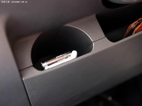 фото тахометр, спидометр, рулевая колонка - Chery A1 Kimo photo foto