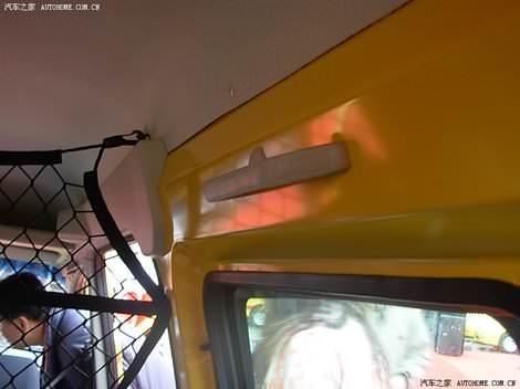 фургон Чери Карри А18 photo foto Chery Karry
