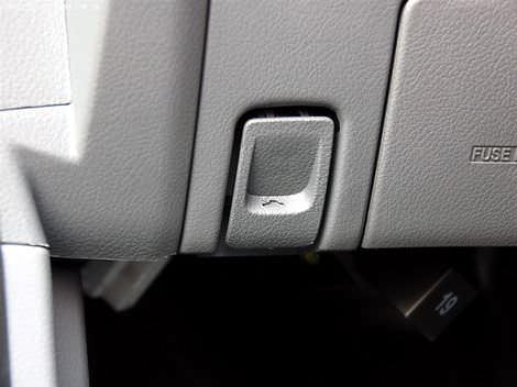 ФОТО китайский минивен Chery Riich 2 (V2) minivan, салон Чери Риич 2 - в2 PHOTO