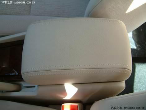 обстановка в салоне Чери Микадо - Иастар B11 inside photo foto Chery Mikado