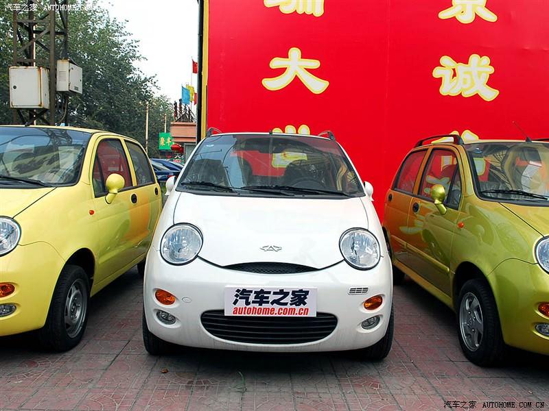 http://www.cheryportal.ru/im/chery-qq3-qq-s11-sweet-foto-photo/chery-qq3-qq-s11-sweet-foto-photo-14.jpg