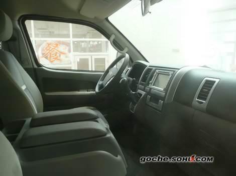 Chery Riich 8 riich8 фургон каблук Чери