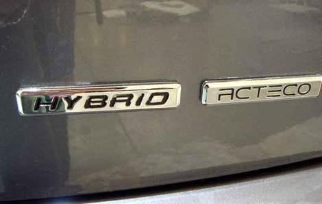 chery-hybrid-a5isg-fora
