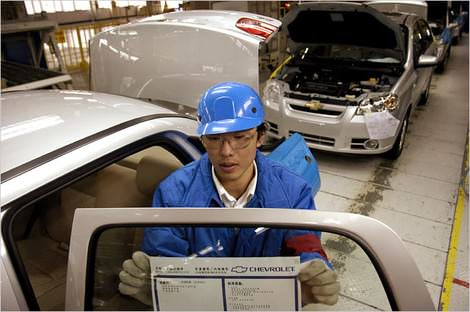 general-motors-in-china-chevrolet