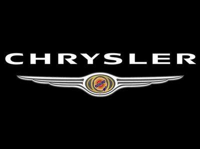 chery, chrysler logo