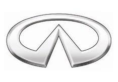 Логотип Инфинити - Чери Рили Рич - Infinity Logotype - chery Rely Riich