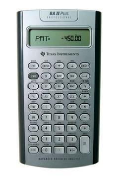 Калькулятор расчета КАСКО для автомобилей