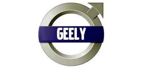 Geely купила Volvo