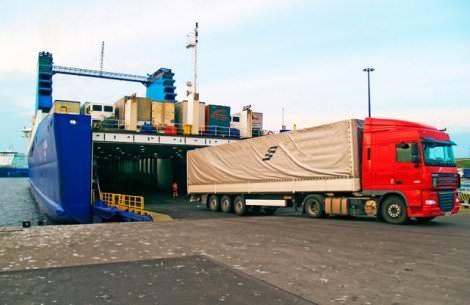 Главные особенности перевозки грузов