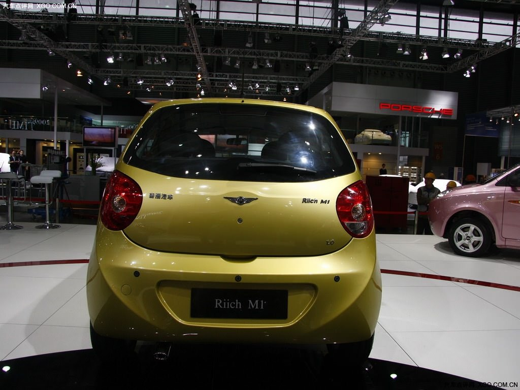http://www.cheryportal.ru/im/chery-riich-m1-photo-foto-yellow-color/chery-riich-m1-photo-foto-yellow-color-6.jpg